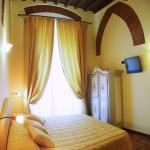 Residenza Della Signoria, Florence