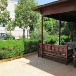 Green Villa in Luxor,  Luxor