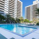 Barrington Apartment C537, Los Angeles