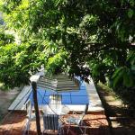 The Place To Be Hostel (Bonda), Bonda