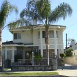 San Gabriel Homestay, San Gabriel