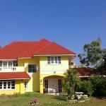 Baan Pleng Soon Taree Homestay, San Pa Tong