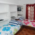 Homestay Chennai Velachery Centre Point,  Chennai