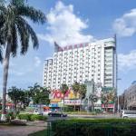 Haikou Huayuan Sheng Yuan Hotel, Haikou