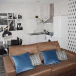 Madrid Suites Tetuan,  Madrid