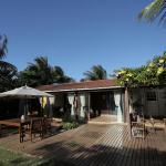 Hotel Pictures: Pousada Ilha do Frade, Fernando de Noronha