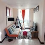 Simple & Cozy Accommodation,  Mactan