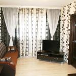 Hotel Pictures: Impreza Apartment on Aviatsionnaya, Gomel
