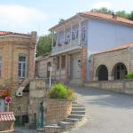 Guesthouse Honeymoon,  Sighnaghi