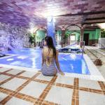 Hotel Pictures: Alojamientos Rurales Benarum, Alpujarra De La Sierra