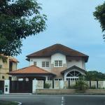 Cozy Homestay@Batu Ferringhi, Batu Ferringhi