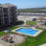 Apartamento Sector el Faro, La Serena