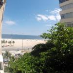 Studio Atlântica COP02,  Rio de Janeiro