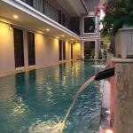 One DD Resort, Nakhonratchasima