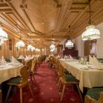 Fotos do Hotel: Landhotel Älpili, Gaschurn