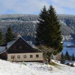 Hotel Pictures: Rodinný Penzión Chata Ťapka, Dolní Malá Úpa