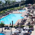 Hotel Pictures: Riviera Peace, Mogán