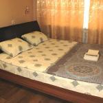 Apartment y Svetlany 1, Penza