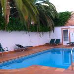 Hotel Pictures: Hotel Geminis, Ciutadella