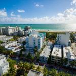 Dream Destinations at Ocean Place, Miami Beach