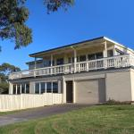 Zdjęcia hotelu: Beilby By The Sea, Inverloch
