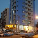 Hotel Pictures: Blue Nest Hotel, Addis Ababa