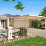 Hotelbilleder: Central Redcliffe Holiday House, Redcliffe