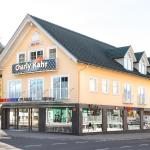 Appartement Charly Kahr, Schladming