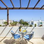 Protaras Holiday Suite Annie, Protaras