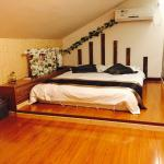 Hang Zhou Ru Lai Xin Lin Guesthouse,  Hangzhou