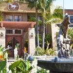 Winners Circle Resort, Solana Beach