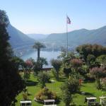Hotel Pictures: Park Hotel Rovio, Rovio