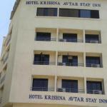 Vista Rooms Near Belapur CBD,  Navi Mumbai