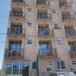 MM Guest House, Addis Ababa