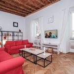 Trastevere Premium Family Apartment, Rome