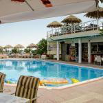 Sun Club Olympia, Hersonissos