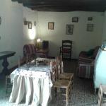 Hotel Pictures: Casa La Tienda, Higuera de la Sierra