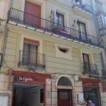 Hotel Pictures: Fincas Florit, Valencia