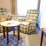 Hotelbilleder: Gasthof zum grünen Baum, Mautern