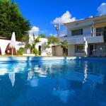 Hotel Pictures: Heaven In Europe 82, Santa Úrsula