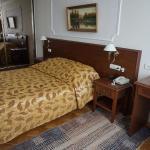 Mini-hotel Yubileynaya,  Yaroslavl