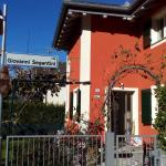 Appartamento Arcobaleno, Caldonazzo