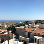 Hotel Pictures: Perry Apartments, Pissouri