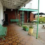 Фотографии отеля: Posada La Casona de Dante, Ramallo