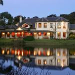 Hotel Pictures: Woodman Estate, Tyabb