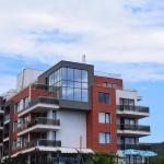 Moka Apartments, Sunny Beach