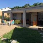 29A Newsel Road, Umdloti
