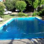 Hotellbilder: Cabaña En La Montaña, Villa Carlos Paz