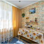 Apartment Vedeneeva 4,  Saint Petersburg