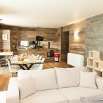Apartment Coton,  Chamonix-Mont-Blanc